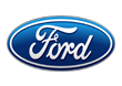 Magento Development -  Ford